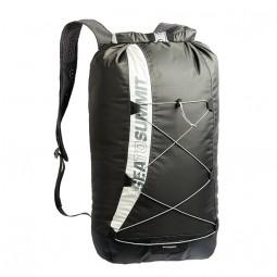 Sea to Summit Sprint Drypack 20 L