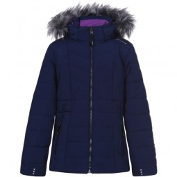 Icepeak Riona Jr Jacket