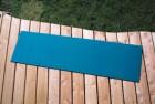 Relags Isomatte Eco 180 x 50 x 1 cm
