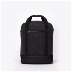 Ucon Ison Backpack Crow black