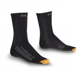 X-Socks Trekking Extreme Light Lady