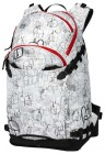Bergans Backcountry Guide 30L