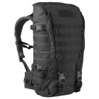 Wisport Zipper Fox 40