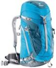 Deuter ACT Trail 28 SL 2014