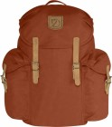 Fj�llr�ven �vik Backpack 20L