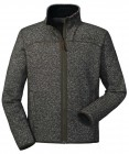 Schöffel Fleece Jacket Anchorage1