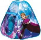 John GmbH Disney FROZEN - Die Eiskönigin Zelt mit Licht