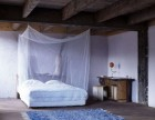 Tropicare CarePlus� Mosquito Net Combi Box 2 Personen