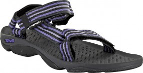 Teva Hurricane 3 Women