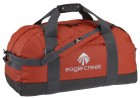 Eagle Creek No Matter What Flashpoint Duffel Medium