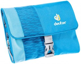 Deuter Wash Bag I - Kids