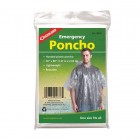 Coghlans Notfall Poncho