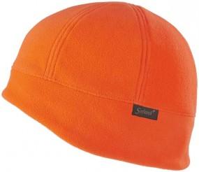Seeland Conley Fleece Mütze