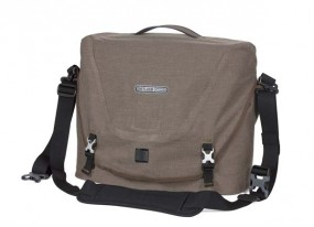Ortlieb Courier-Bag L