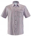 Vaude Mens Culswick Shirt