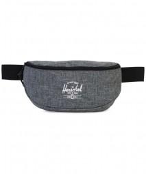 Herschel Sixteen Hüfttasche