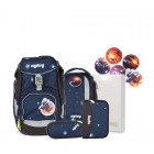 ergobag Pack-Set (6-tlg.)