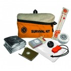 Ultimate Survival Technologie FeatherLite Survival Kit