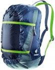 Deuter Gravity Rope Bag navy-granite