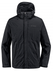Vaude Mens Escape Pro Jacket