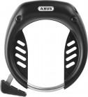 Abus Shield 565 R Rahmenschloss black
