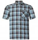 Odlo Men Shirt S/S Anmore