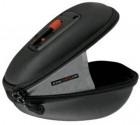KLICKfix Micro Shell schwarz