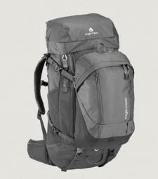 Eagle Creek Deviate Travel Pack 60 W