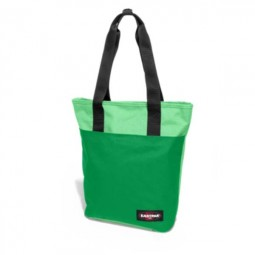 Eastpak Shopper