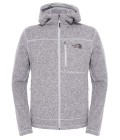 The North Face M Gordon Lyons Hoodie