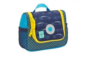 L�ssig 4Kids Mini Washbag