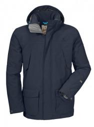 Schöffel Insulated Jacket Nepal1