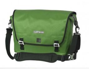 Ortlieb Reporter-Bag City L