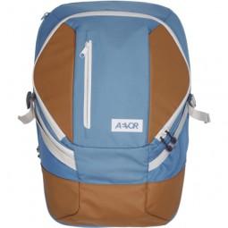 Aevor Sportsbag
