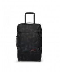 Eastpak Tranverz S Limited Edition