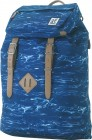 The Pack Society Premium Backpack Cool Prints