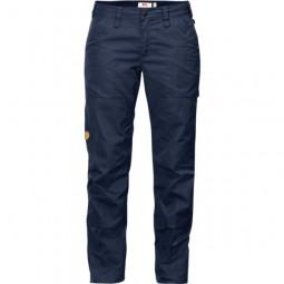 Fjällräven Barents Pro Jeans Women