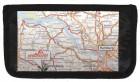 Haberland Kartenfach f�r Lenkertaschen LKF808 und LKF321