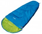 High Peak Boogie blau