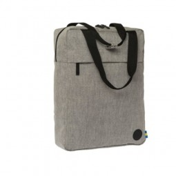 Enter Tote Backpack