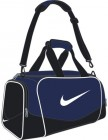 Nike Brasilia 4 Medium Duffel/grip