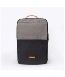 Ucon Acrobatics Nathan Backpack Original black