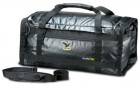 Salewa Duffle 100 black