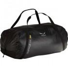 Salewa Duffle Bag UL 28