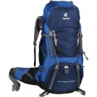Deuter ACT Explorer 55+10 Sondermodell