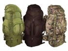 Highlander Rucksack New Forces 66L