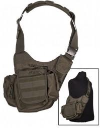 Mil-Tec Sling Bag Multifunction