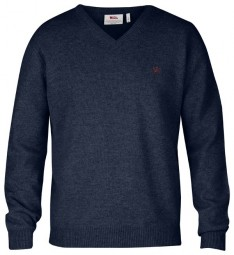 Fj�llr�ven Shepparton Sweater