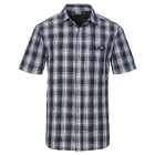 Jack Wolfskin Fairford Shirt Men