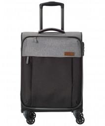 Travelite Neopak 4-Rad Trolley S